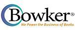 bowker