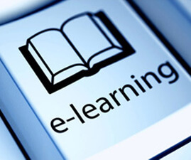 Software & eLearning