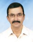 Dr. M S V Ramana