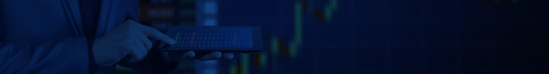 investor-banner