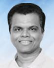 Sai Sridhar