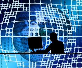 Digital Media & Content Services