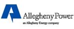 allegberry-power