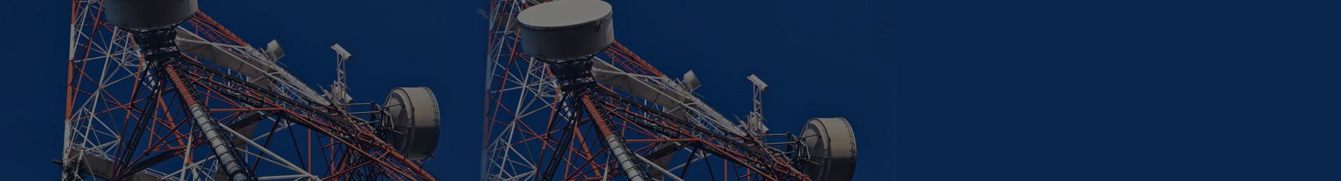 Telecom & CATV Services