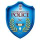 hyd-traffic-police