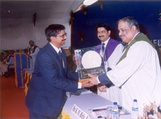 photographBharati award1